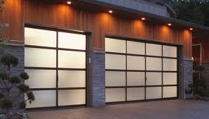 Garage Doors Deerfield