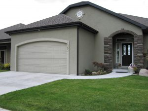 Residential Garage Doors Repair Deerfield